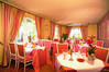 Restaurant Zum Zeppelin