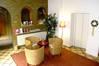 Hotel Zum Goldenen Ochsen - Terrasse