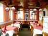 Hotel Zum Goldenen Ochsen - Restaurant