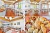 Hotel-Gasthof Zum Rössle - Sala para café-da-manhã