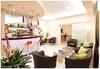 Hotel Adigrat - Bar