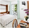 Hotel Adigrat - Zimmer