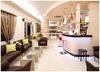 Hotel Adigrat - Restaurant