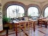 Agriturismo Scuderia Castello - Lobby