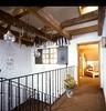 Gästehaus zur Färbe Ferien-Appartements - Zimmer