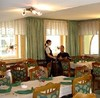 Hotel Rathauseck - Restaurant