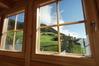 Tlisörahof Speckstube, Urlaub auf dem Bauernhof - Umgebung