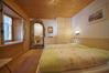Tlisörahof Speckstube, Urlaub auf dem Bauernhof - Zimmer
