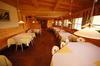 Tlisörahof Speckstube, Urlaub auf dem Bauernhof - Restaurant