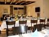 Gasthaus Zum Ratskeller - Restaurant