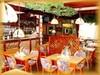 Störtebeker Café & Restaurant Sahlenburg
