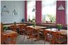 Restaurant Gasthof Zu den Linden