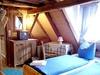 Winzerhof Bregler Weingut & Gästehaus - Zimmer