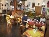 Restaurant Gasthof Heidekrug