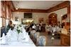 Restaurant Ammann