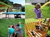 Urlaub auf dem Bauernhof Oberhaushof - Zimmer