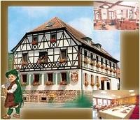 Hotel-Gasthof Metzgerei Adler