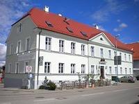 Hotel Gasthof Bären