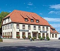 Gasthof-Hotel Goldener Ochsen
