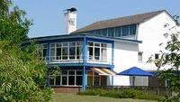 Haus Stella Maris  Familienferienstätte und Seminarhaus