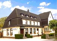 Hotel Schönsitz