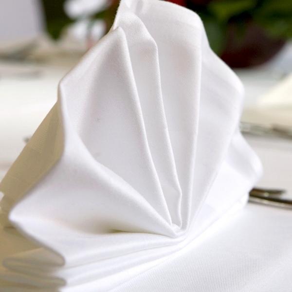 Restaurant Kronenstübchen