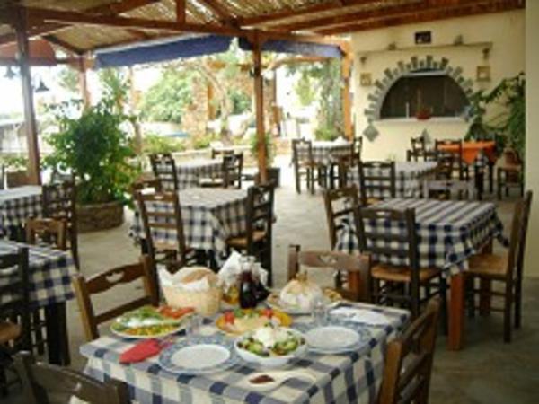 Taverna Apolafsi