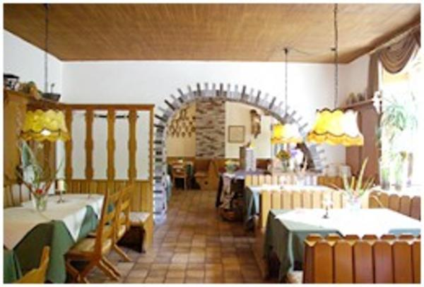 Restaurant Op den Hövel