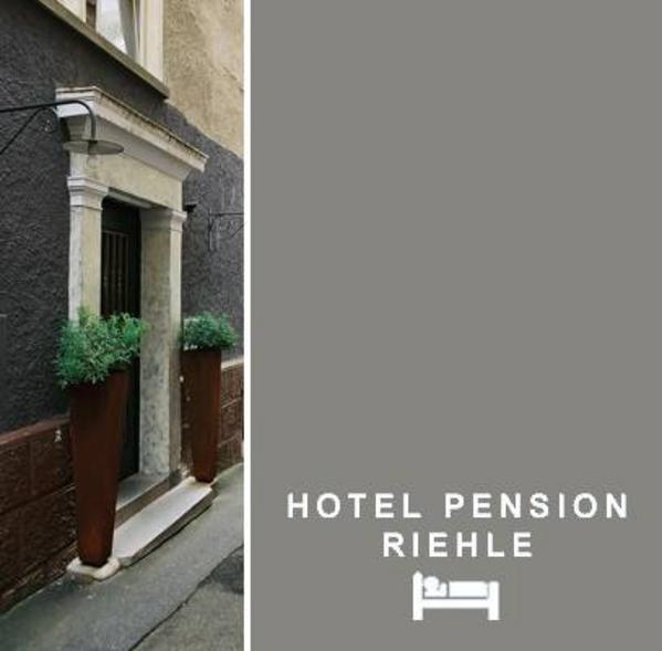 Hotel-Pension Riehle - שונות