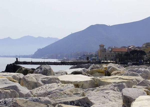 Hotel Ristorante Atlantic