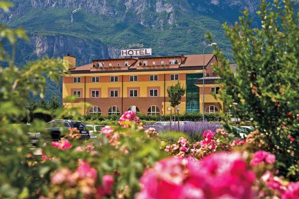 Sartori`s Hotel