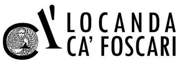 Hotel Locanda Ca'Foscari