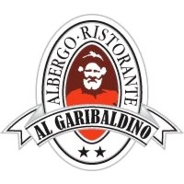 Hotel Al Garibaldino - logo