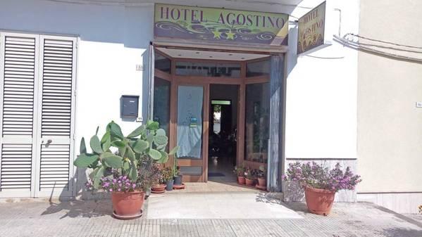 Hotel Agostino