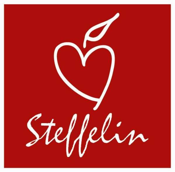 Fewo Obsthof Steffelin - Logo