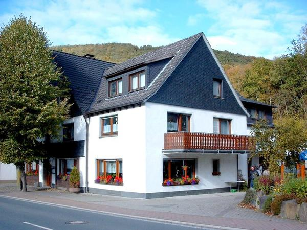 Landhotel Gasthof Pingel - Outside