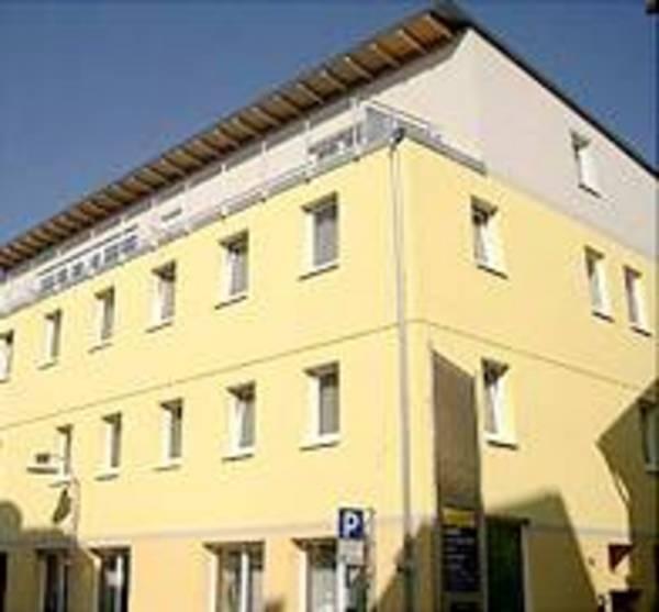 Gästehaus Schaaf & Partyservice