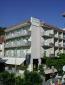 Hotel Galleano