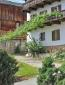 Bauernhof Huberhof