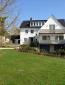 Haus von Ardenne