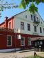 Landhotel Storchenkrug