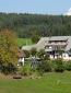 Bio-Bauernhof Mooshof