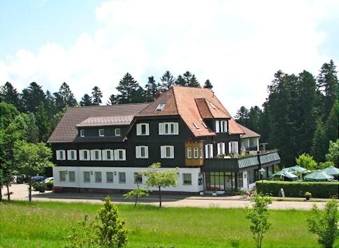 hotel hirsch in 72250 freudenstadt zwieselberg deutschland. Black Bedroom Furniture Sets. Home Design Ideas
