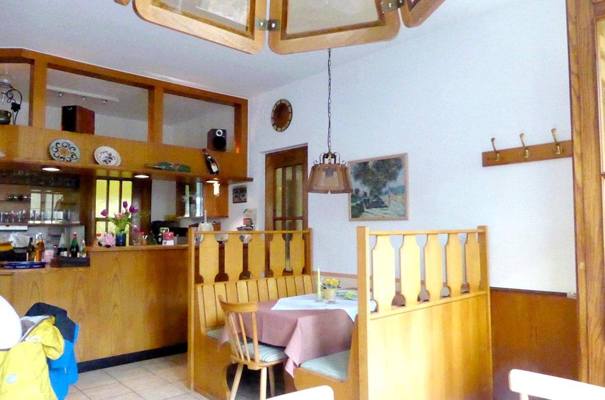landgasthof schmidt in 74626 bretzfeld schwabbach deutschland. Black Bedroom Furniture Sets. Home Design Ideas