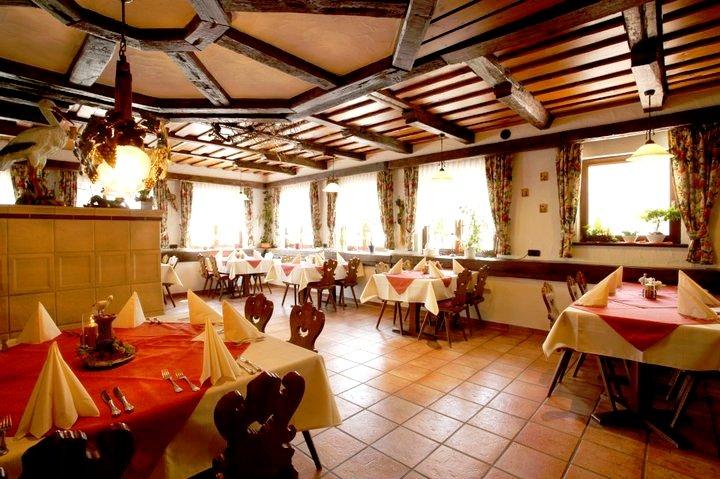 Hotels In Waldbronn Deutschland