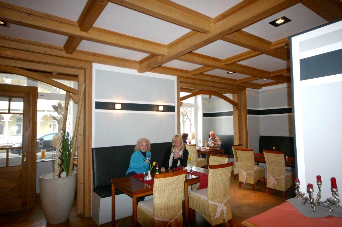Hotel Villa Schwanebeck De