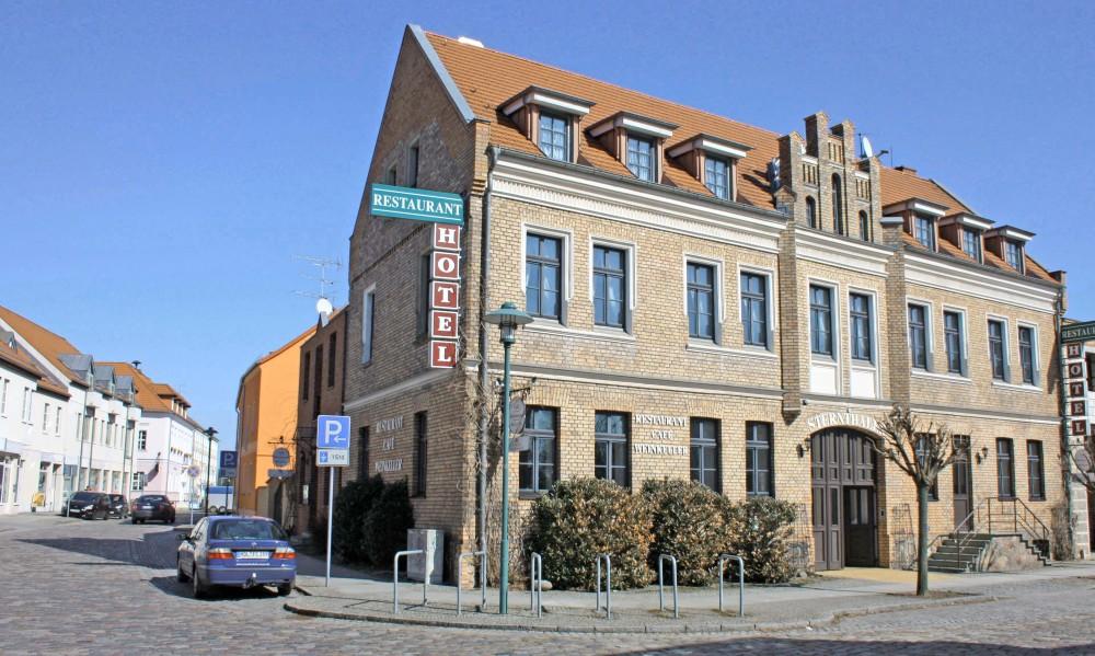 Hotel Einzelzimmer Amsterdam