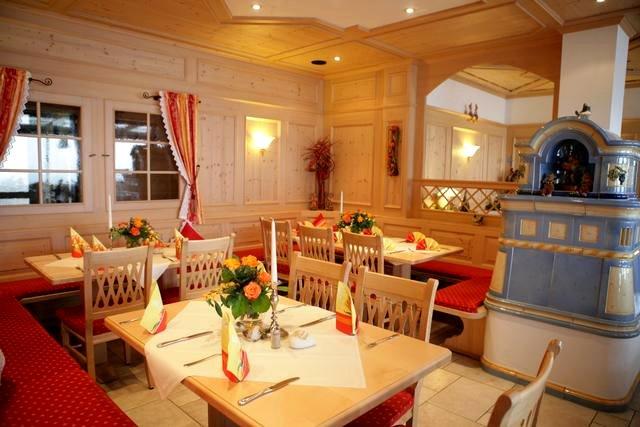 hotel restaurant kippes in 97980 bad mergentheim deutschland. Black Bedroom Furniture Sets. Home Design Ideas