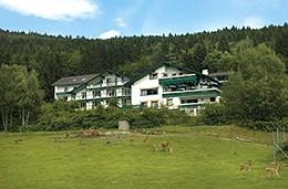 Reblinger Hof Hotel Rebling  De  Bernried