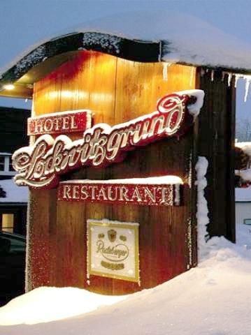 gasthaus lockwitzgrund hotel restaurant in 01773 altenberg schellerhau. Black Bedroom Furniture Sets. Home Design Ideas